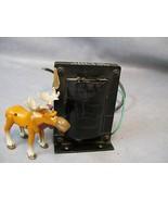 SNC 6-8217 Transformer - $39.10