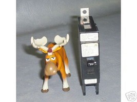 Siemens Circuit Breaker BQCH1B020 Lot of 3 - $22.09