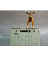 Siemens Transformer 4AV3100-2AB Pri 420/400/380 Sec 24V - $620.17