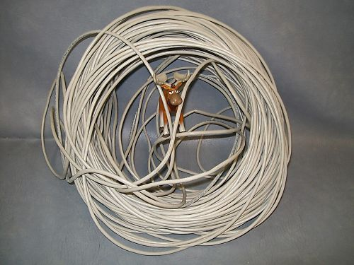 West Penn 14 AWG 4245 Digital Integration Wire 8 lbs.