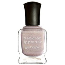 Deborah Lippmann Women's Nail Color Polish, Dirty Little Secret, 0.5 Ounce - $30.42