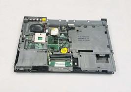 Lenovo T60 2007-48U Motherboard Bottom Case Assembly - $29.65