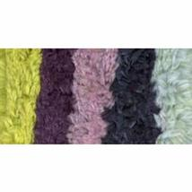 Lion Brand 222-608 Polyester Spinella Yarn, Allure - $14.99