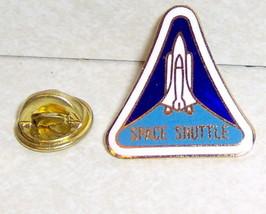 Shuttle thumb200