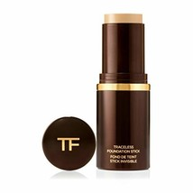 Traceless Foundation Stick/0.5 oz. Dune - $73.29