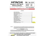 Hitachi lc48 lc47 thumb155 crop