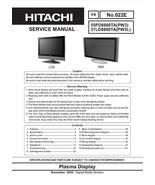Hitachi pw3 thumbtall