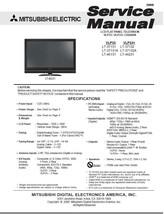 Mitsubishi vlp33 thumb200