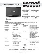 mitsubishi ws 55819 ws 65819 service repair and 27 similar items rh bonanza com Mitsubishi Io Mitsubishi Ads