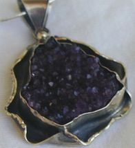Ome amethyst b necklace 2 thumb200