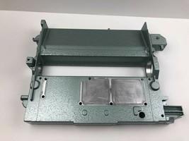 Hitachi 303951 Head Replacement Part - $74.22