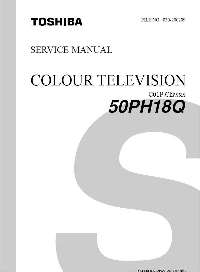toshiba 56hm195 62hm195 72hm195 service manual open source user rh dramatic varieties com