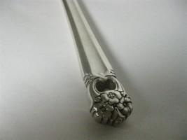 Flatware 1847 Rogers Bros.Eternally Yours Viande Knives - $6.50