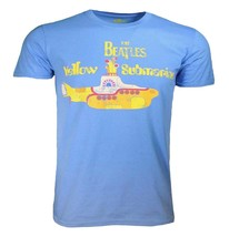 Beatles Yellow Submarine T-Shirt - $22.98+