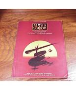 Miss Saigon Song Book, 11 songs, songbook - $8.95