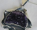 Ome amethyst c  necklace thumb155 crop