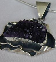 Ome amethyst c  necklace 3 thumb200