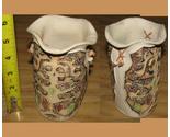 1 mucu gres vase from merida venezuela thumb155 crop