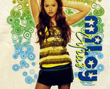 Miley cyrus white ts 1 thumb155 crop