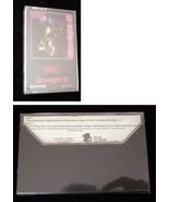 Audio Cassette Tape Skull Blacklight 13 New Sealed 1980s - $24.99
