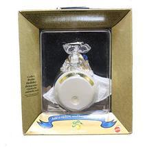 Petite Holiday Princess Snow White by mattel - $14.41