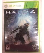 Halo 4 - Xbox 360 (Standard Game) [Xbox 360] - $11.87