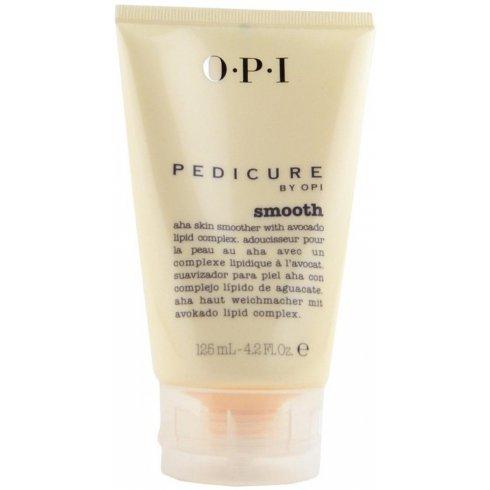 Pedicure smooth 6493  1