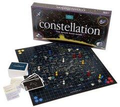 Constellation Board Game - $69.24