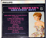 Teresa brewer greatest hits cover thumb155 crop
