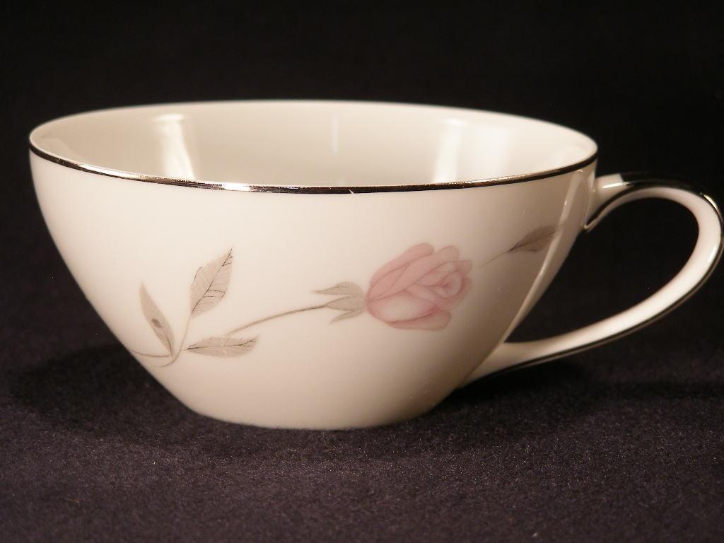 Cups - Mikasa Fine China - Primrose #8194 - (sku# 1626)