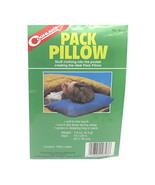 Coghlans Pack Camping Pillow - €12,93 EUR