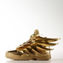 Gold Wings 7 Originals Scott B35651 3 us Men's Jeremy 5 Shoes Size Adidas 0 xYRpUfwx