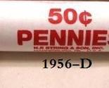 1956 d thumb155 crop