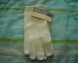 Gloves thumb155 crop