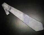 Tie smithsonian blue grey narrow 01 thumb155 crop
