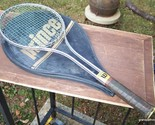 Tennis racquet 004 thumb155 crop