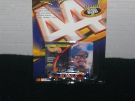 1999  Hot Wheels Racing Collectors Edition - $6.00