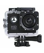 "Video Camera 1080P 2""-3"" Waterproof COMS Sensor Wide Angle Lens Shooting... - $21.99"