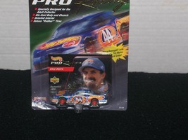 1998 Hot Wheels Pro Racing Trading Paint - $10.00