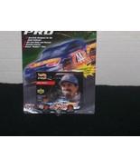 1998 Hot Wheels Pro Racing Trading Paint - $10.00
