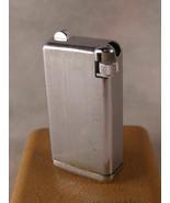 Vintage Flaminaire Lighter & Case by Parker Pen Company (sku#1637) - $32.99