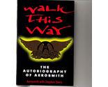 Walk this way thumb155 crop