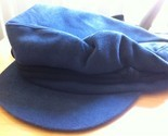 Mj navy hat front thumb155 crop