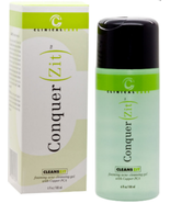 Clinical Care Cleanse Zit Foaming Acne Cleanser Gel  - $45.00+