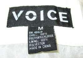 Voice2 thumb200