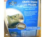3 coolaroo crate shade w pillow thumb155 crop