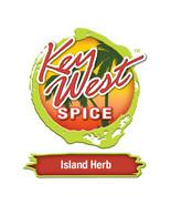Island Herb 6/2.5 oz. - $35.00