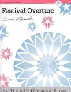 Festivaloverture