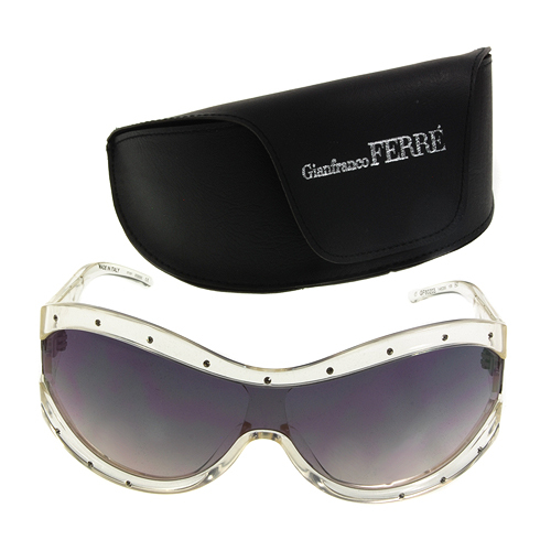 gianfranco ferre made in italy sunglasses