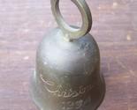 Bell 002 thumb155 crop